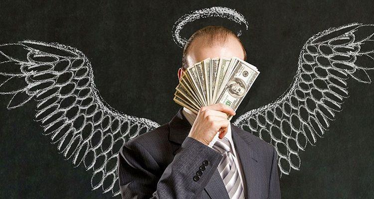 Dolar Alım – Satım İşlemleri Nerede Yapılır?
