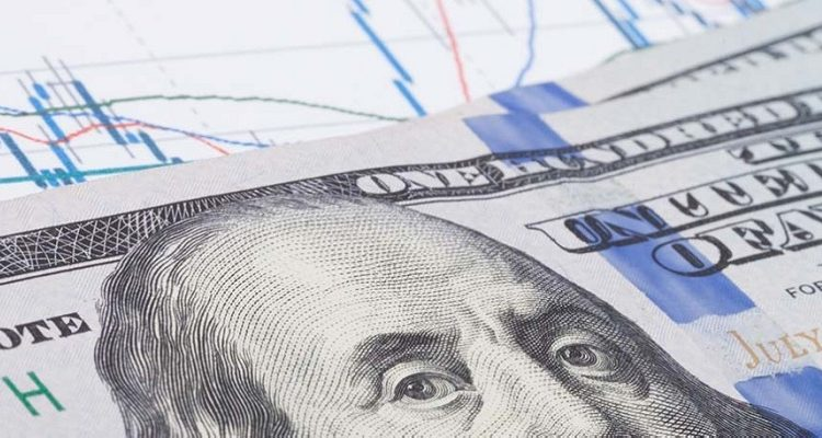 Dolar Fiyatları Nelerden Etkilenir?