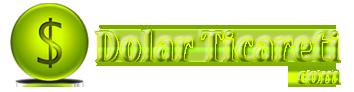 Dolar Ticareti Logo