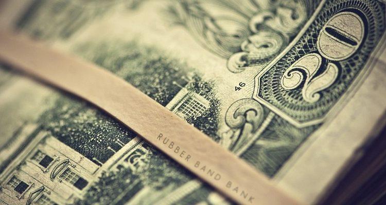 Dolar Yatırımı Yaparken Dikkat Edilmesi Gerekenler