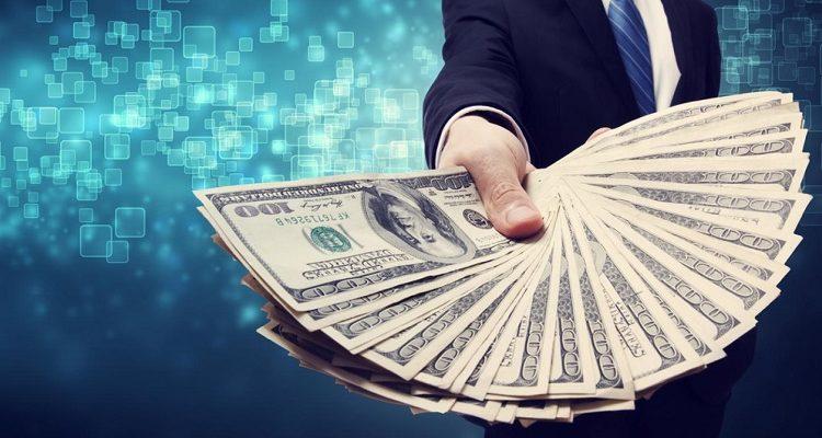 Forex ile Dolar Ticareti Yapmak Mantıklı mı?
