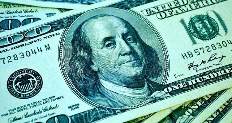 Forex Piyasasında Dolar Yatırımı Yapmak İstiyorum