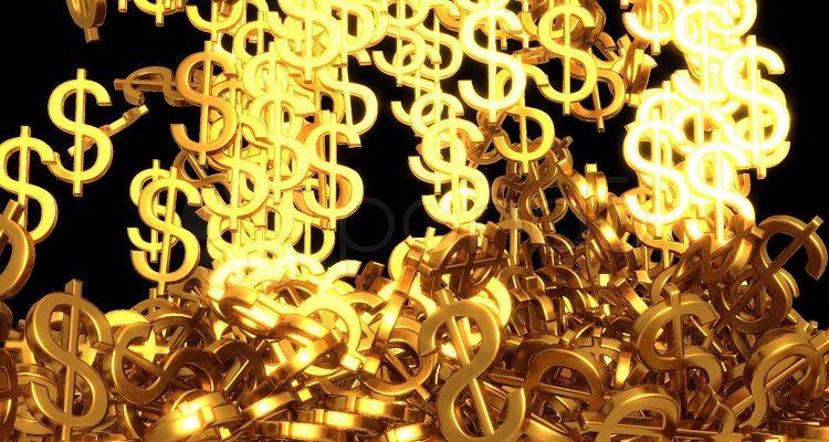 Forex Piyasasında Dövizlerle Yatırım Kazandırıyor mu?