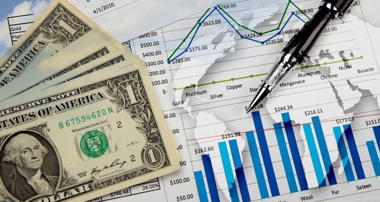 İnternetten Dolar İşlemi Yapmak Para Kazandırır mı?