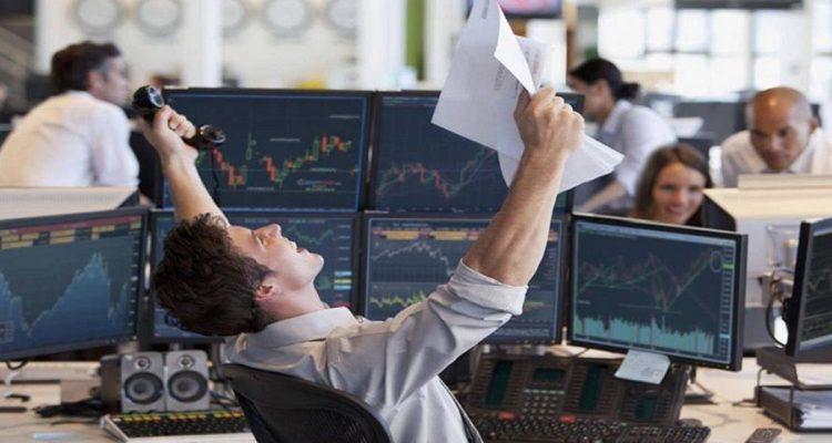 İnternetten Forex Yatırımı Yapsam Kazanır mıyım?