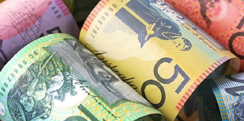 Avustralya Doları Nedir?