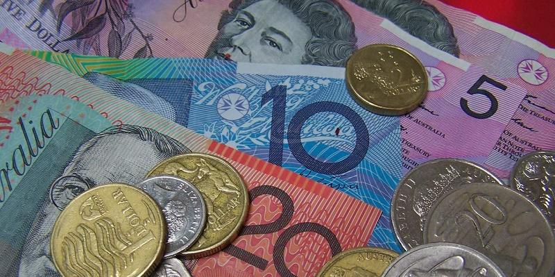 Avustralya Doları Yatırımı Nasıl Yapılır?