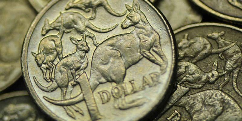 Avustralya Doları Yatırımı Neden Tercih Edilmelidir?