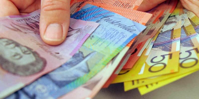 Avustralya Dolarını Etkileyen Sebepler Nelerdir?