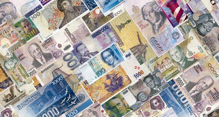 Egzotik Para Birimleri Nelerdir? Yatırımları Nasıl Yapılır?