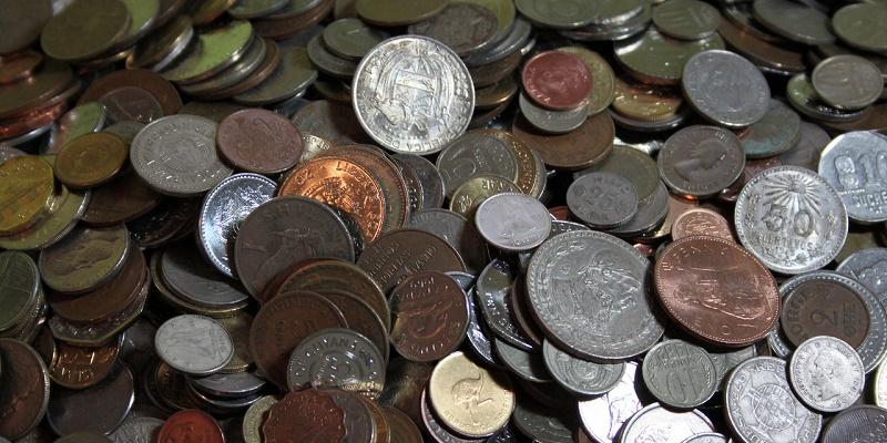 Egzotik Para Birimlerine Nasıl Yatırım Yapılır?