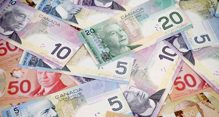 Kanada Dolarına Yatırım Nasıl Yapılır?