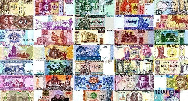 Minör Para Birimleri Nelerdir? Yatırımları Nasıl Yapılır?