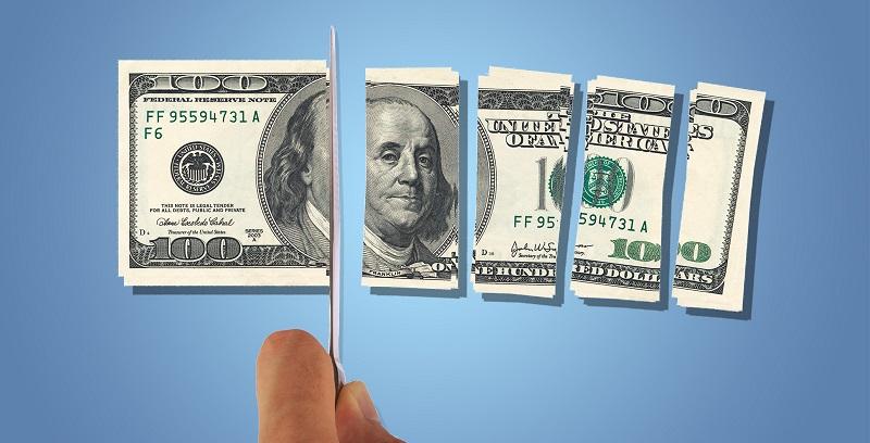 Amerikan Ekonomisi ve Dolar Yorumu Üzerine Etkisi