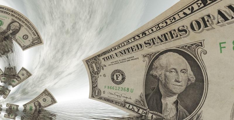Hangi Ekonomik Veriler Dolar Yorumları Üzerinde Etkili Oluyor?