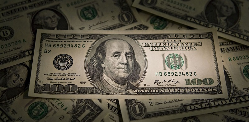Yatırımcılar Kendi Dolar Yorumlarını ve Analizlerini Nasıl Yapabilirler?